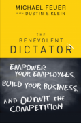 The Benevolent Dictator